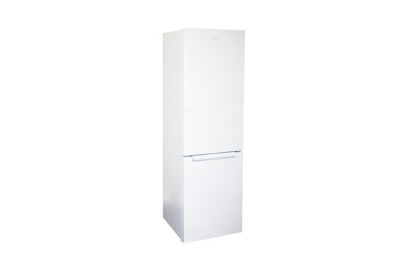 FS-STAR Réfrigérateur-Congélateur 302 litres A++