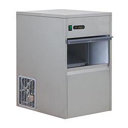 Machine à glace 26 kg