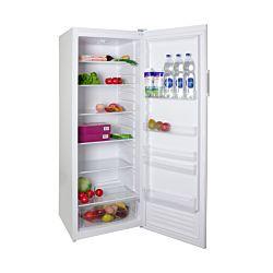 Kibernetik Kühlschrank 340 Liter