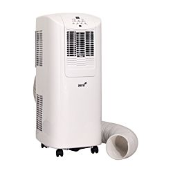 Aero Mobiles Klimagerät 2.0 kW