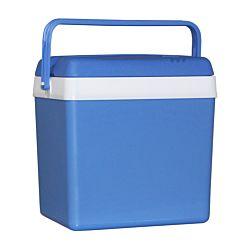 Weber Glacière 24 litres