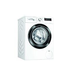 Bosch Waschmaschine WAN28241CH 8 kg A+++