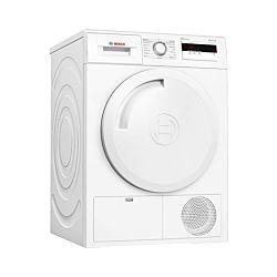 Bosch Wärmepumpentrockner WTH83002CH 7 kg A+