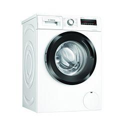 Bosch Waschmaschine WAN24241CH 8 kg A+++
