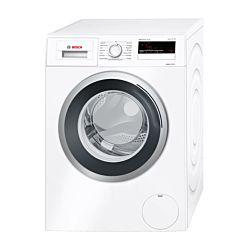 Bosch Lave-Linge WAN281A1CH 7 kg A+++