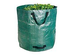 FS-STAR Gartentasche 272 Liter