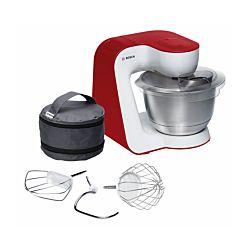 BOSCH MUM54R00 Küchenmaschine