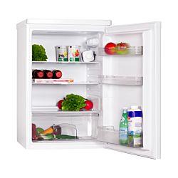 FS-STAR Réfrigérateur 130 litres