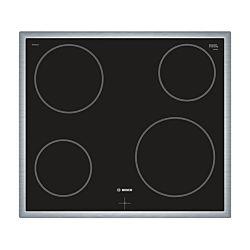 Bosch Glaskeramik-Kochfeld NKE645GA1C 60 cm
