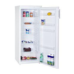 Bernardi Réfrigérateur 240 litres