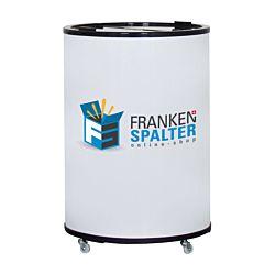 Party Cooler 85 Liter bedruckt mit Ihrem Wunschmotiv