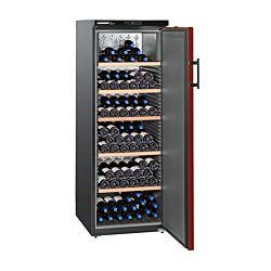Liebherr Cave à vin climatique WKr 4211-22 Vinothek 200 bouteilles 1 zone