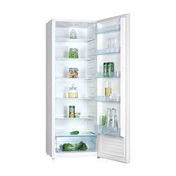 Bernardi Réfrigérateur 340 litres