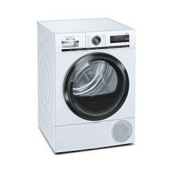 Siemens Sèche-linge à pompe à chaleur 8 kg WT47XMA1