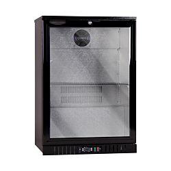 Bernardi Réfrigérateur à boissons 127 litres