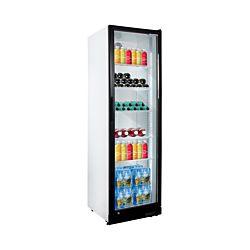 Bernardi Getränkekühlschrank 392 Liter