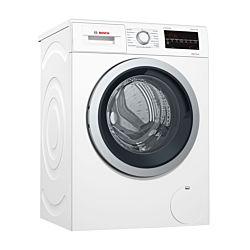 Bosch WAU28T40CH Waschmaschine 9 kg