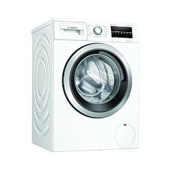 Bosch Waschmaschine WAU28T40CH 9 kg A+++