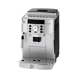 DeLonghi Magnifica S ECAM22.110.B Machine à café entièrement automatique