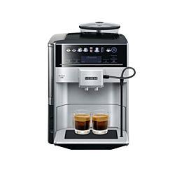 Siemens TE653501DE EQ 6 plus s300 Kaffeevollautomat