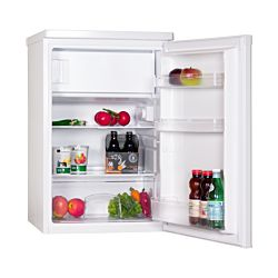Bernardi Réfrigérateur 109 litres