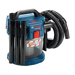 Bosch Aspirateur GAS 18V-10, Solo