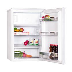 Coldtec Kühlschrank 113 Liter