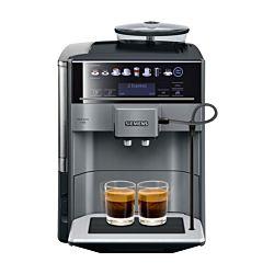 Siemens TE651509DE EQ 6 Machine à café entièrement automatique