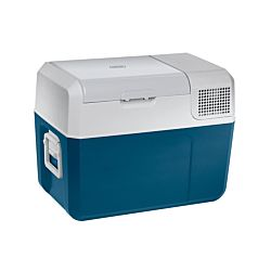 Mobicool MFC40 Kompressorkühlbox 38 Liter 12/230V