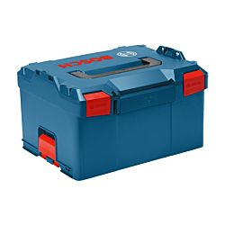 Bosch L-Boxx 238 Werkzeugbox