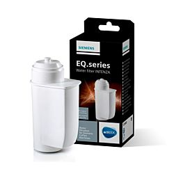 Siemens TZ70003 BRITA Intenza Wasserfilter für Espresso- und Kaffeevollautomaten
