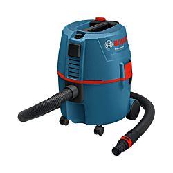 Bosch Aspirateur poussière et eau GAS 20 L SFC