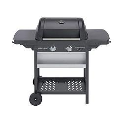 CAMPINGAZ Barbecue à gaz Classic L 2 brûleurs