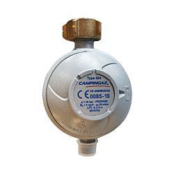 CAMPINGAZ Régulateur de pression 30 mbar