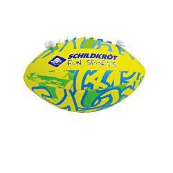 Schildkröt Mini-American Football 16 x 10cm, Grösse 2