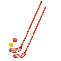 Schildkröt Hockey-Set Fun