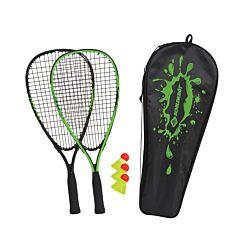 Schildkröt Speed Badminton-Set