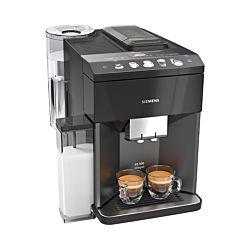 Siemens TQ505D09 Machine à café entièrement automatique