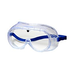 Kinzo Protection des yeux, latéralement fermée
