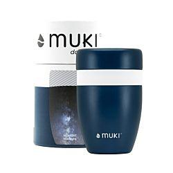 FLSK Muki Snackpot 550 ml
