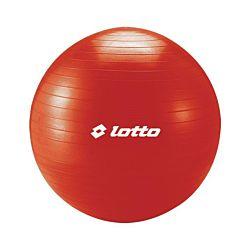 Lotto Ballon de gymnastique Ø 65 cm