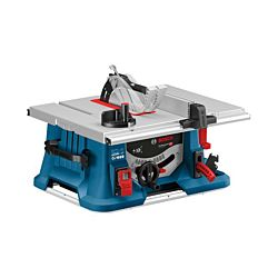Bosch Scie circulaire à table GTS 635-216 Professional