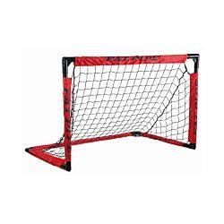 Fatpipe Unihockey Easy Goal zusammenklappbar
