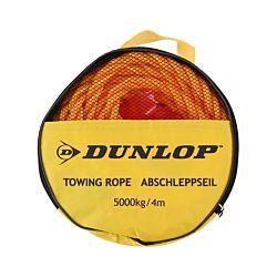 DUNLOP Abschleppseil 5000 kg