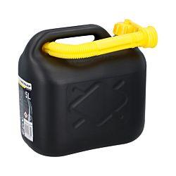DUNLOP Kanister 5 Liter