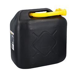 DUNLOP Kanister 20 Liter