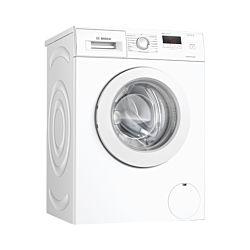 Bosch Waschmaschine WAJ280V0CH 7 kg A+++