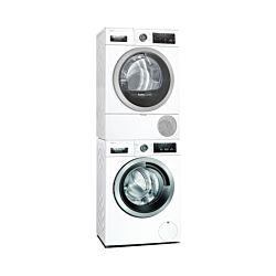 Bosch Waschturm WTXH7M50CH 9 kg A+++ & WAXH2L40CH 9 kg A+++