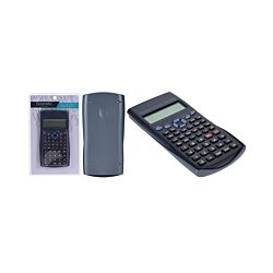 FS-STAR Calculatrice avec 240 fonctions