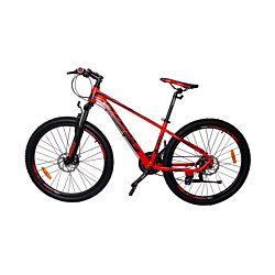 Phoenix Mountainbike 26 pouces, à partir de 140 cm